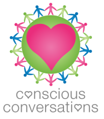 A Conscious Conversation about Self-love – Thursday 25th October