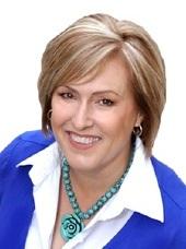 Life & Biz Coaching – Angela Raspass