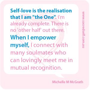 Self-love-truths-05 2