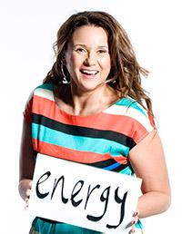 Louise_Thompson_energy