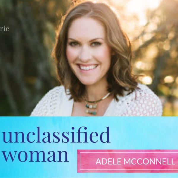 06: Adele McConnell – Vegie Head Academy
