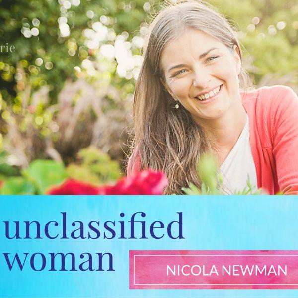 10: Nicola Newman Grows Abundance