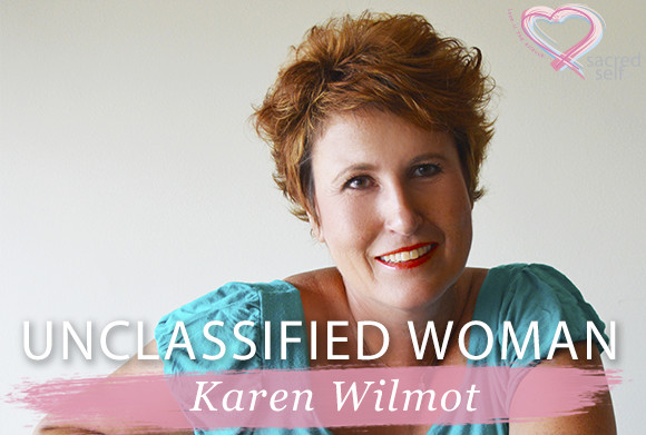 17: Karen Wilmot is The Virtual Midwife