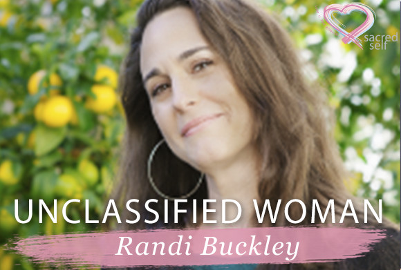 15: Maybe Baby – Randi Buckley