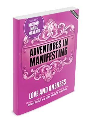 adventures-in-manifesting_3d