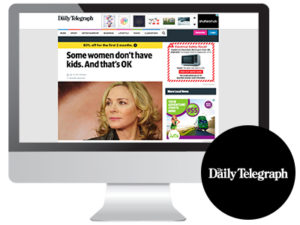 mmm_media_daily-telegraph