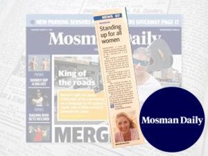 mmm_media_mosman-daily