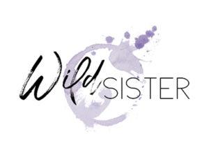 mmm_media_wild-sister