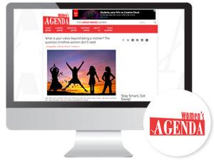 mmm_media_womens-agenda