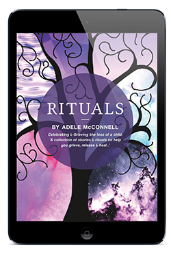 ritual2-e1411623300440-681x1024
