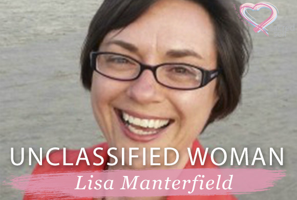 31: Life Without Baby with Lisa Manterfield