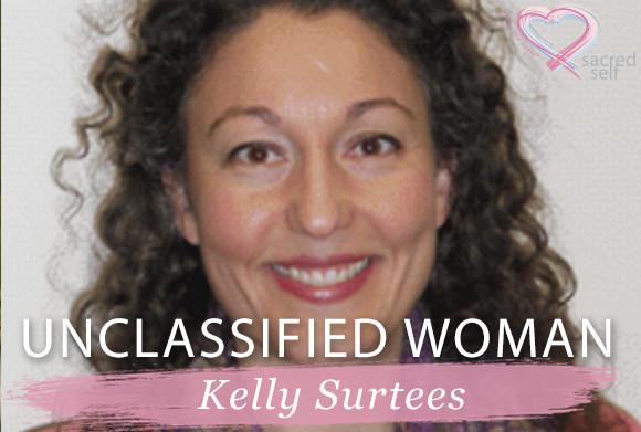 39: Is Motherhood written in the stars? with Kelly Surtees