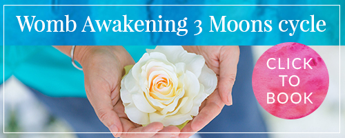 mmm_womb-awakening-images_3-moons