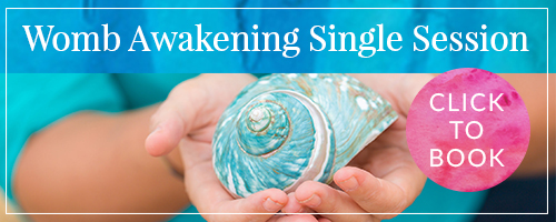 mmm_womb-awakening-images_single