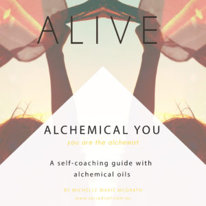Alchemical-You-Alive-Product-Image-1500x1200px-06