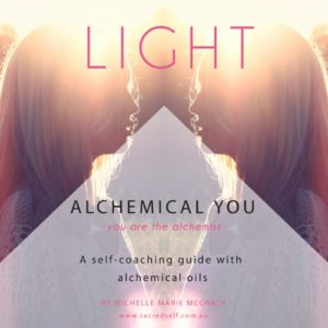 alchemical-you-_-light-product-image-1500x1200px-1024x819