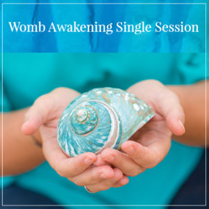 mmm_womb-awakening_shop_single